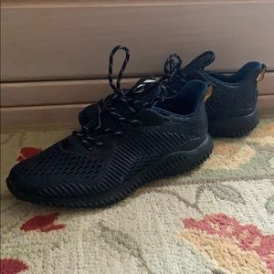 size 10.5 adidas shoes men NEVER WORN